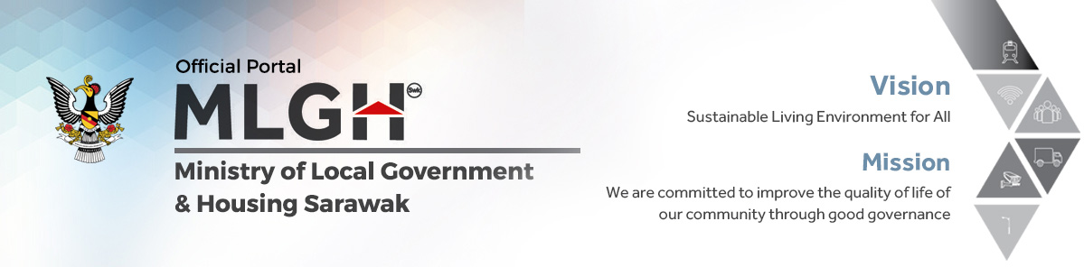 Welcome to Official Website of Ministry of Local Government and Community  Development